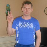 Алексей, 44 года, Рак, Новосибирск