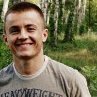 Dima, 29 лет, Скорпион, Кишинёв