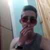 Назар, 18, г.Львов