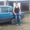 Мухидин, 20, г.Ташкент