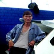 Начать знакомство с пользователем HAMIDJON 33 года (Близнецы) в Димитровском