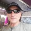 Sergey, 57, Amursk