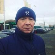 Mirzosharip Eshkyvato 42 Москва