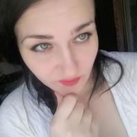 Громовица, 34 года, Весы, Кривой Рог