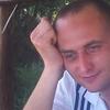 Эдуард, 36, г.Берегово