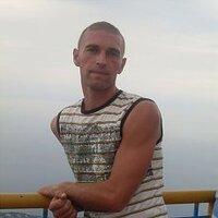виталий, 39 лет, Скорпион, Луганск