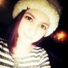 Janna, 22, Ivatsevichi