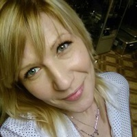 Марина, 44 года, Весы, Санкт-Петербург