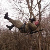 Олег, 23 года, Рыбы, Краснодар