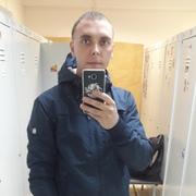 Дима 35 Россошь
