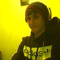 ArTor, 26 лет, Стрелец, Владивосток