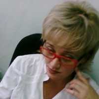 Светлана, 50 лет, Телец, Краснодар
