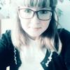 Anastasiya Lovchikova, 20, Dolgoye