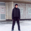 Aleksandr, 34, Toguchin