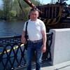 Vyacheslav Sherfedov, 48, Bobrov