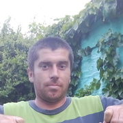 Александр 34 Кизляр