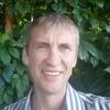 Александр, 47, г.Уфа