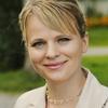 Энн, 40, г.Мюнхен