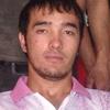 Зорик, 30, г.Иркутск