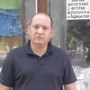Andrіy, 35, Lviv