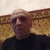 Коля, 67, г.Луганск