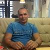 Руслан, 37, г.Барнаул