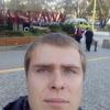 Геннадий, 23, г.Варшава