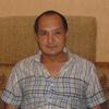 руслан, 43, г.Челябинск