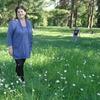 Наталія, 56, Біла Церква