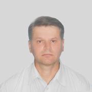 Gennadiy 48 лет (Рак) Купянск