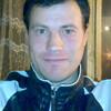 александр, 37, г.Смоленск