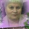 Анна, 62, г.Берегово