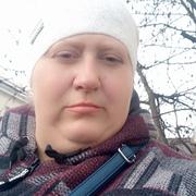 Татьяна 33 года (Близнецы) хочет познакомиться в Белеве