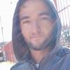 Aleksey, 27, Ipatovo