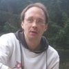 Michael Kunert, 38, г.Lengerich