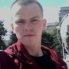 Семен, 28, г.Епифань