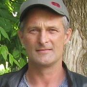 Сергей 46 Томск