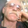 Ustar, 56, г.Нальчик