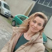 Наташа 50 Измир