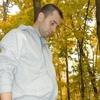 ANDREY, 30, Ivdel