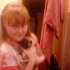 Катя, 21, г.Воронеж