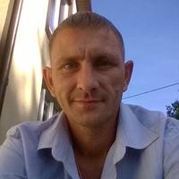 ИЛЬЯ, 40 лет, Рыбы, Калининград