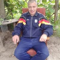Геннадий, 51 год, Овен, Воронеж