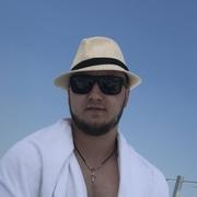 Alex 30 Краснодар