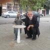Тимур, 65, г.Сухум