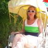 Людмила, 54, г.Новосибирск