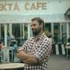 Grigoriy, 36, г.Инчхон