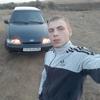валера, 20, г.Новосибирск