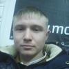 валера, 23, г.Екатеринбург
