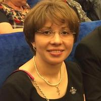 Tatiana, 32 года, Близнецы, Москва